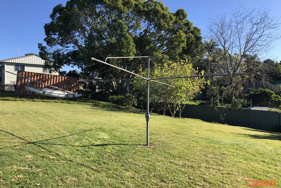 Fifth view of Homely house listing, 2 Marlee Street, Wingham NSW 2429