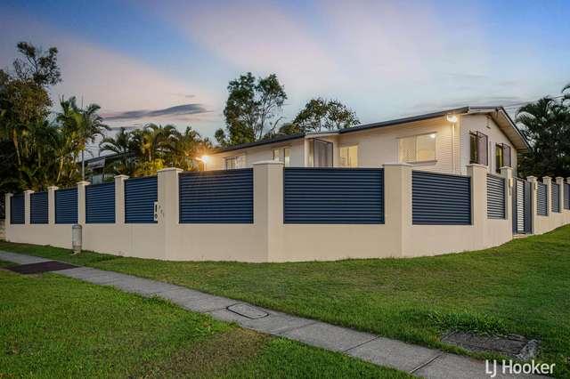 271 Wishart Road, Wishart QLD 4122
