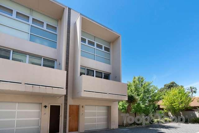 6/82A Walkerville Terrace, Walkerville SA 5081