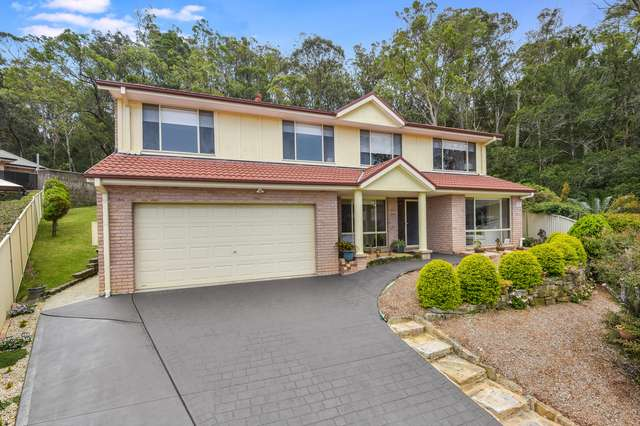 11 Langdene Close, Lisarow NSW 2250