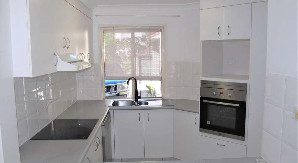 6/37 Ward Street, Southport QLD 4215