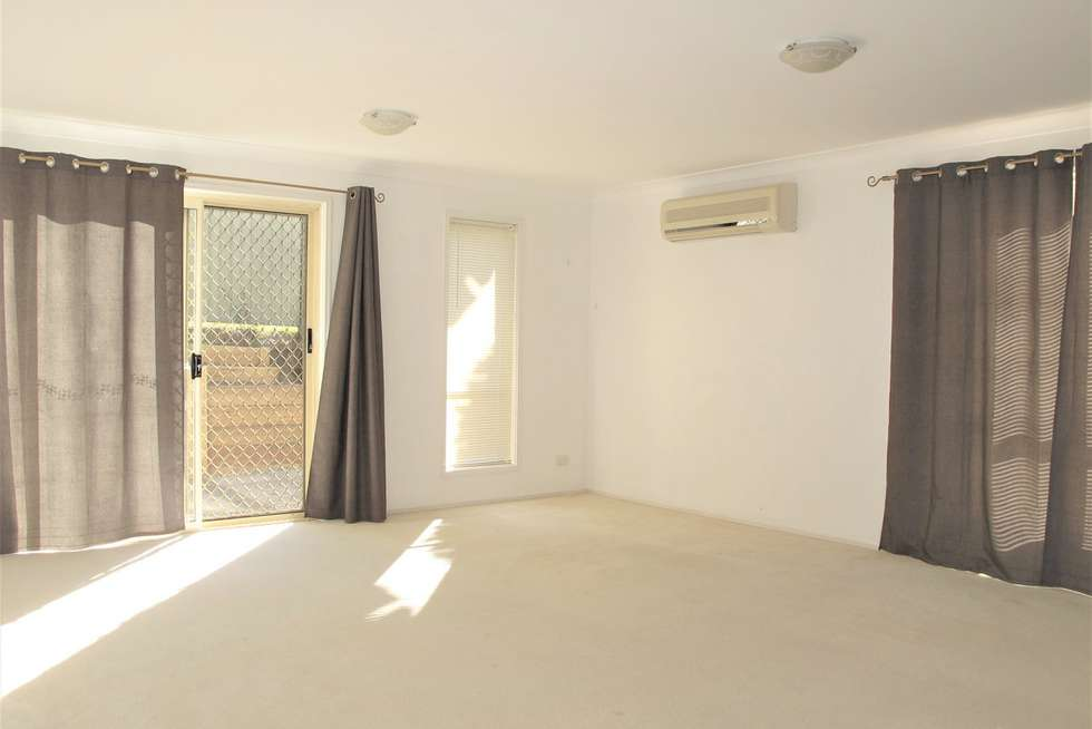 Third view of Homely townhouse listing, 6/37 Ward Street, Southport QLD 4215