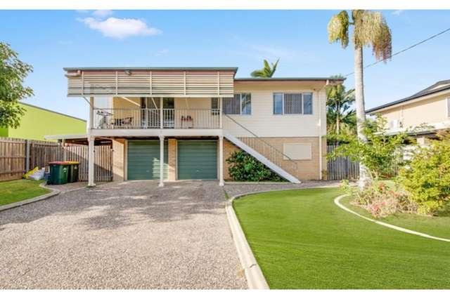 3 Walker Street, Kawana QLD 4701