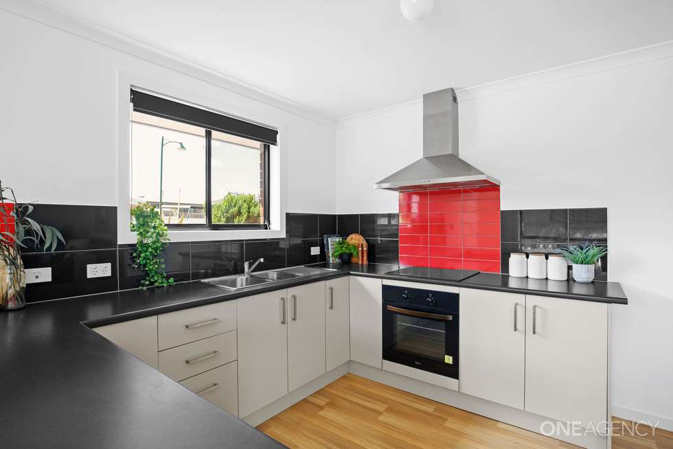 Third view of Homely house listing, 2/7 Opal Place, Perth TAS 7300