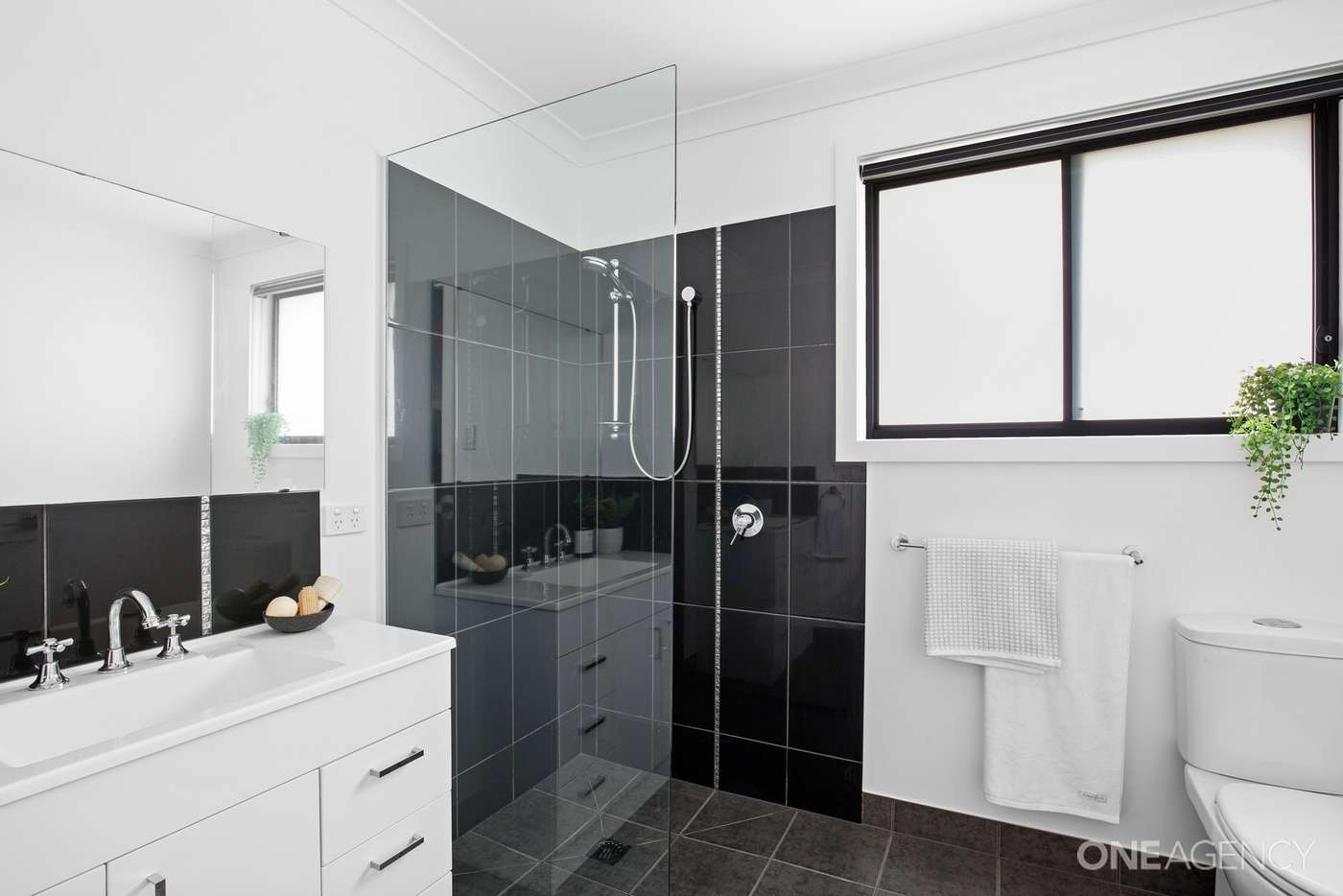Fifth view of Homely house listing, 2/7 Opal Place, Perth TAS 7300