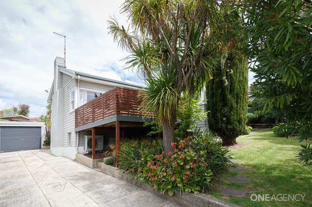 7 Weedon Avenue, South Launceston TAS 7249
