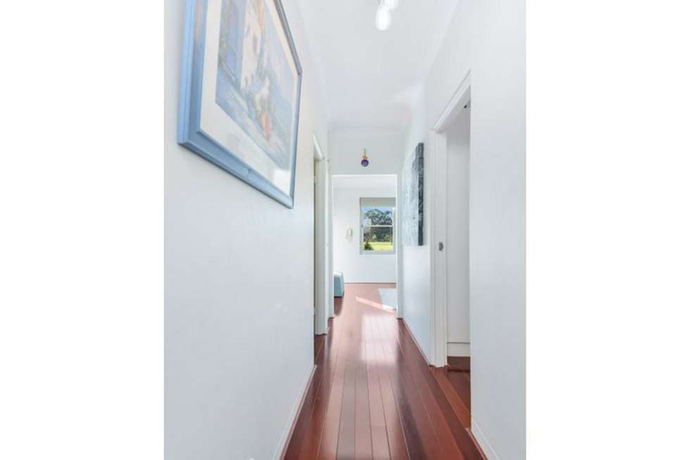 Fourth view of Homely apartment listing, 3/30 Pembroke Street, Ashfield NSW 2131