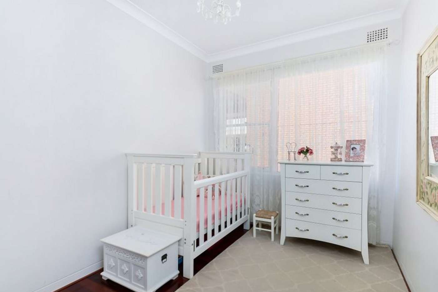 Sixth view of Homely apartment listing, 3/30 Pembroke Street, Ashfield NSW 2131