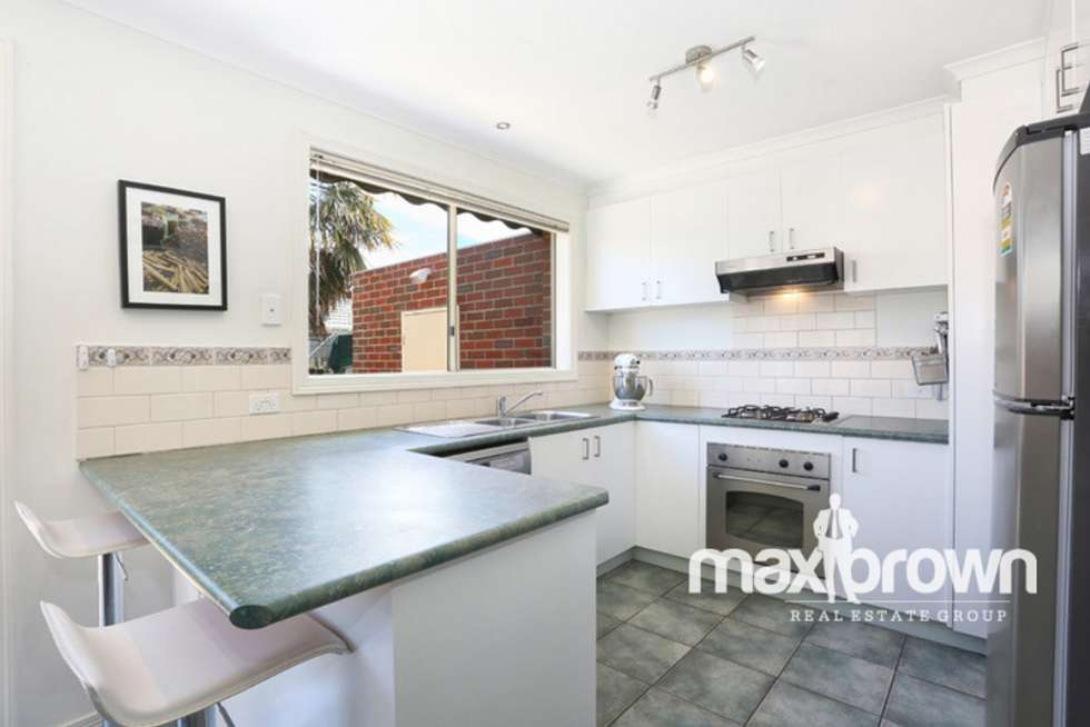 Third view of Homely unit listing, 5/19 Luscombe Court, Kilsyth VIC 3137