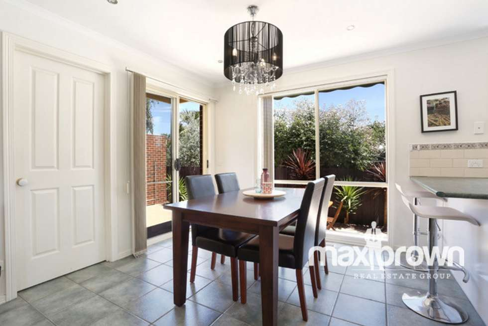 Fourth view of Homely unit listing, 5/19 Luscombe Court, Kilsyth VIC 3137