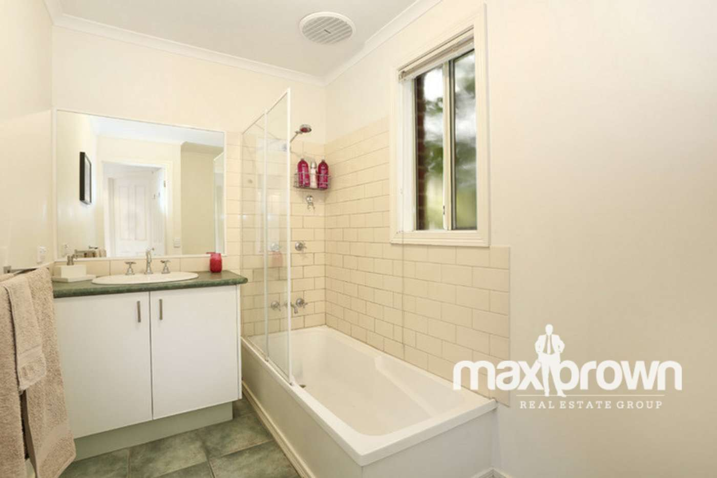 Sixth view of Homely unit listing, 5/19 Luscombe Court, Kilsyth VIC 3137