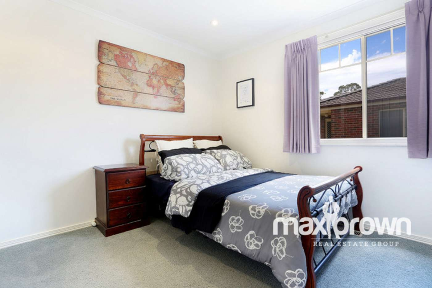 Seventh view of Homely unit listing, 5/19 Luscombe Court, Kilsyth VIC 3137