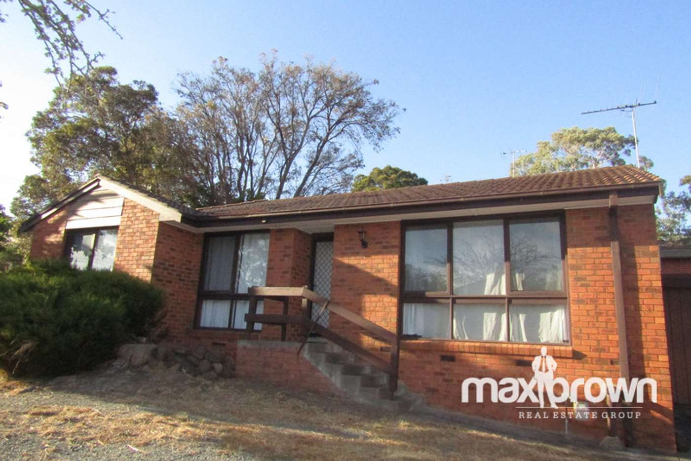 Main view of Homely unit listing, 1/106 Dublin Road, Ringwood East VIC 3135
