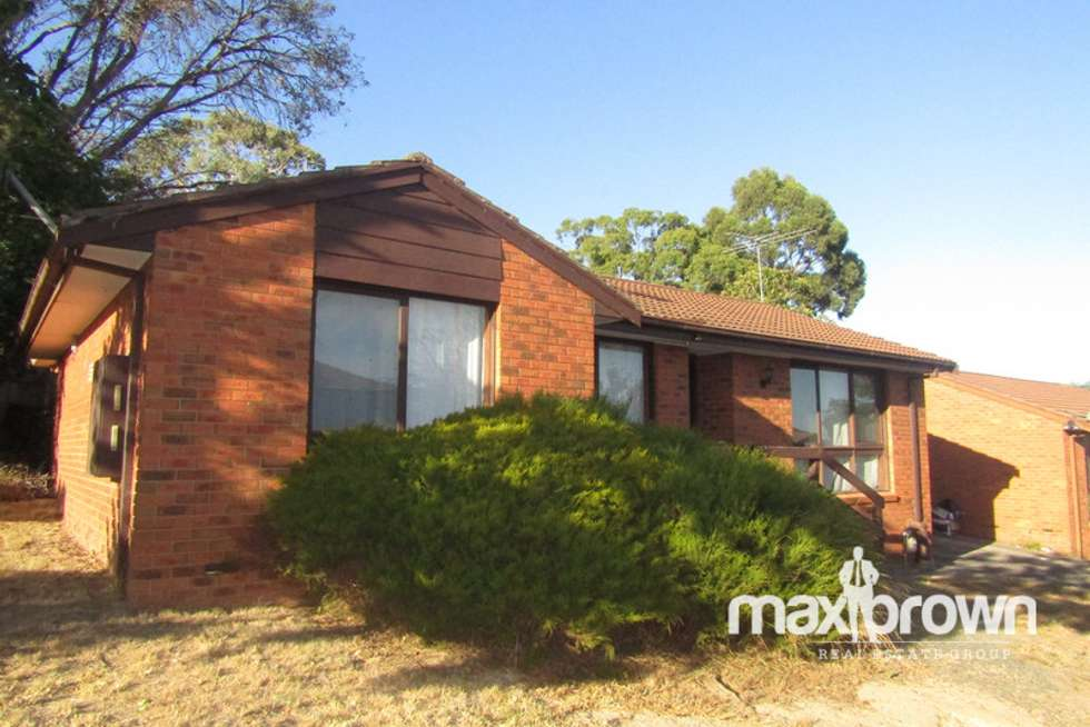 Third view of Homely unit listing, 1/106 Dublin Road, Ringwood East VIC 3135