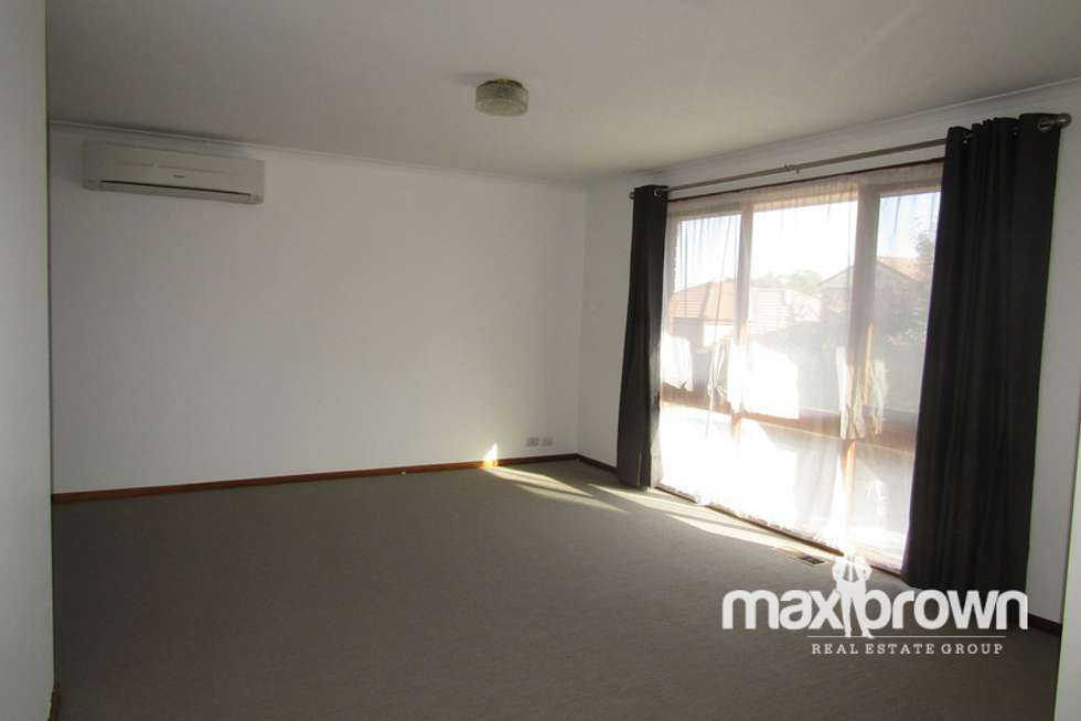 Fourth view of Homely unit listing, 1/106 Dublin Road, Ringwood East VIC 3135