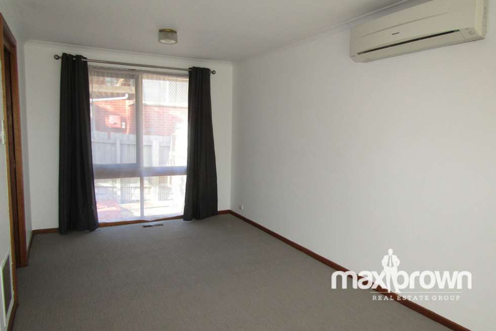 Fifth view of Homely unit listing, 1/106 Dublin Road, Ringwood East VIC 3135