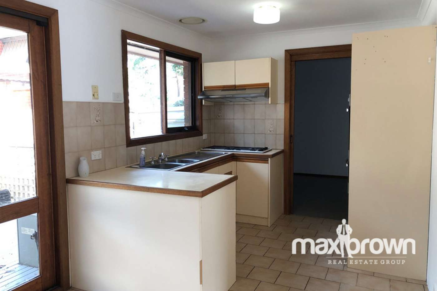 Sixth view of Homely unit listing, 1/106 Dublin Road, Ringwood East VIC 3135