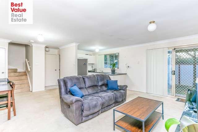 11/22-32 Hall Street, St Marys NSW 2760