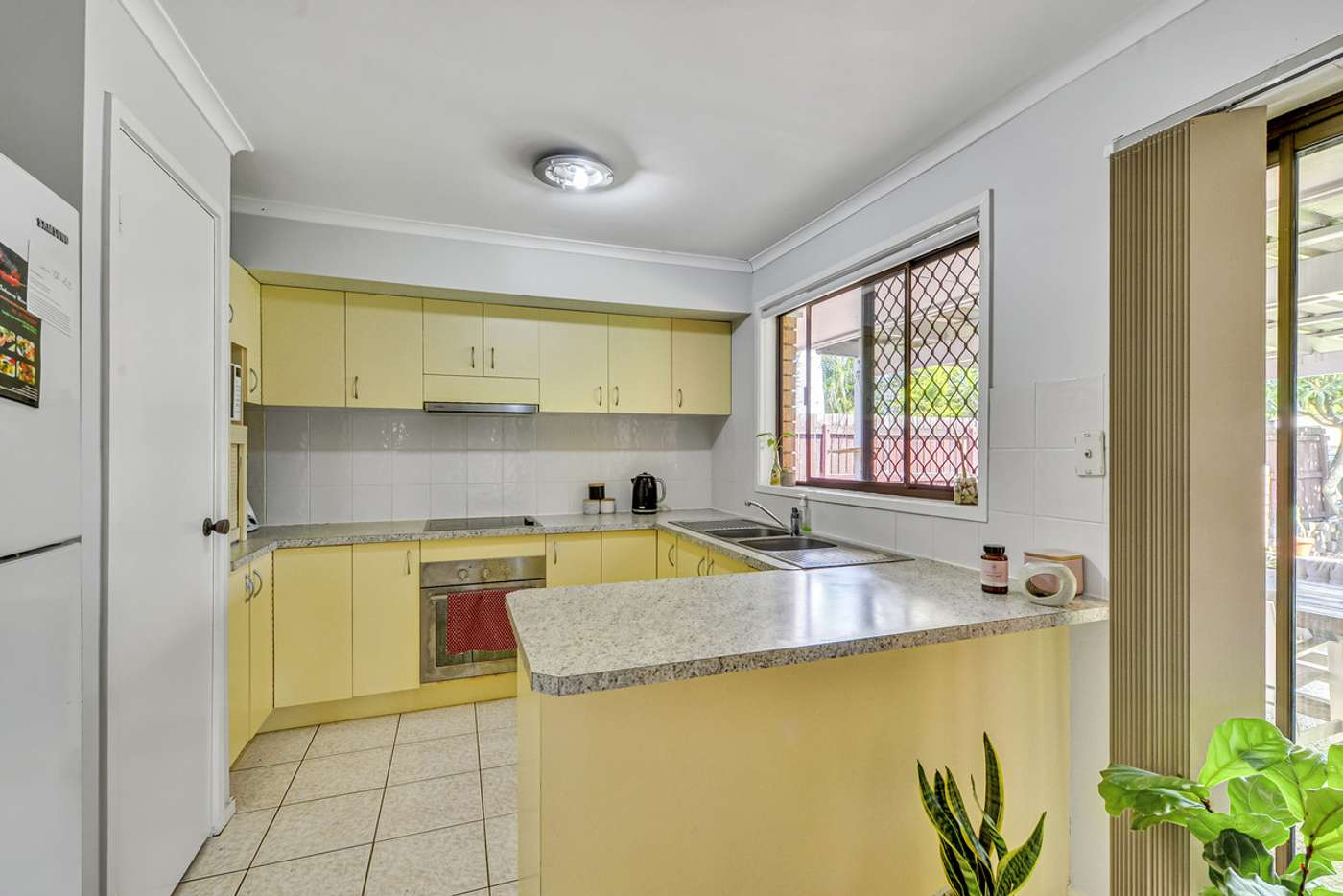 Sixth view of Homely house listing, 25 Paluna Street, Riverhills QLD 4074