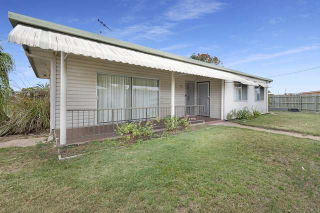 42 River Terrace, Millbank QLD 4670