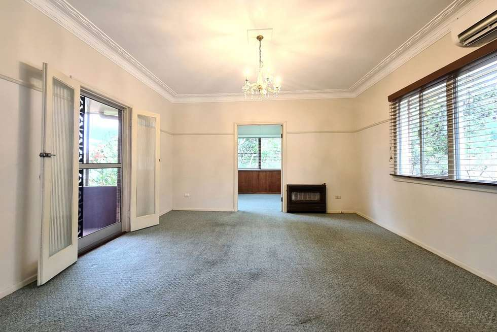 Second view of Homely house listing, 44 Perth Street, Rangeville QLD 4350
