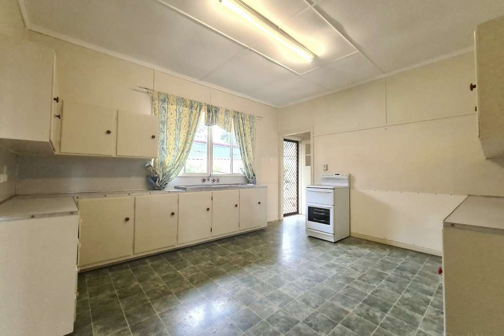 Third view of Homely house listing, 44 Perth Street, Rangeville QLD 4350