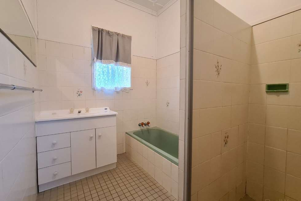 Fourth view of Homely house listing, 44 Perth Street, Rangeville QLD 4350