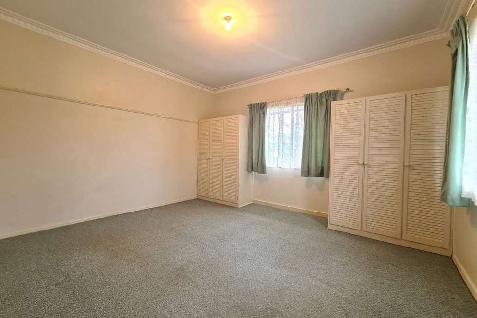 Fifth view of Homely house listing, 44 Perth Street, Rangeville QLD 4350