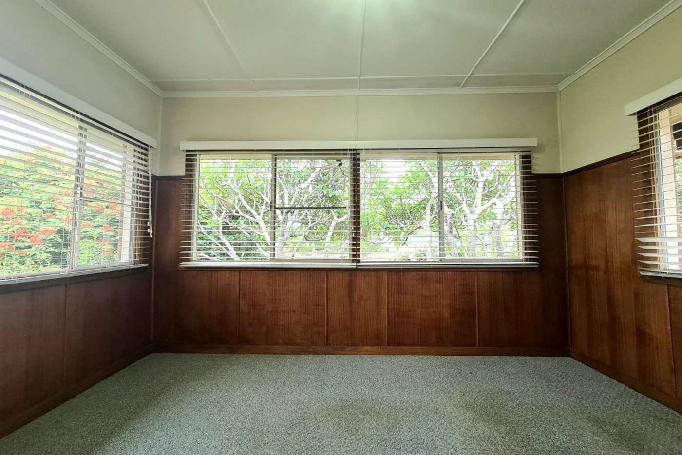 Seventh view of Homely house listing, 44 Perth Street, Rangeville QLD 4350