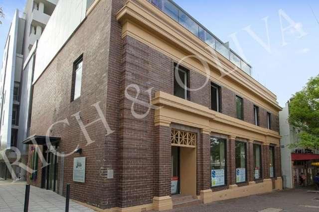 B101/11-13 Hercules Street, Ashfield NSW 2131