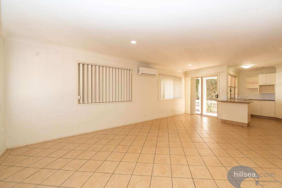 Fourth view of Homely house listing, 1/21 Central Street, Labrador QLD 4215