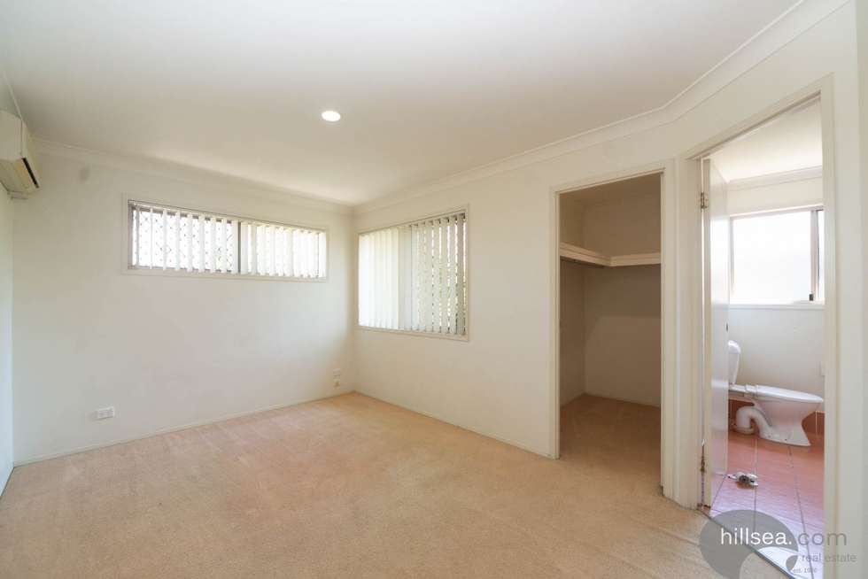 Fifth view of Homely house listing, 1/21 Central Street, Labrador QLD 4215