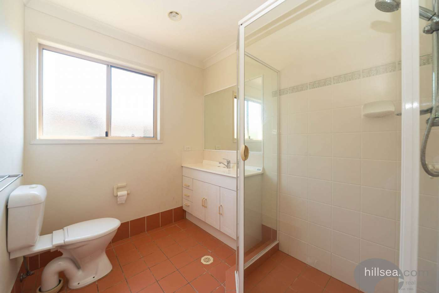 Sixth view of Homely house listing, 1/21 Central Street, Labrador QLD 4215