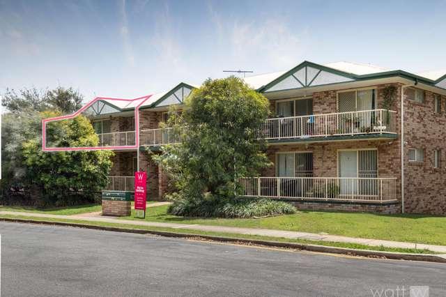 5/105 Meemar Street, Chermside QLD 4032