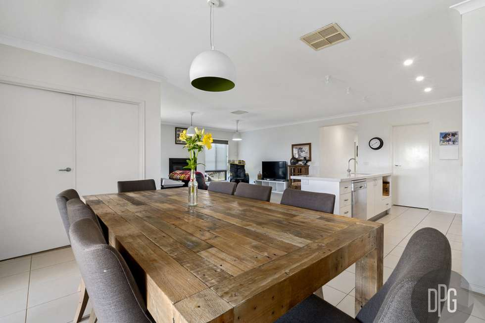 Fourth view of Homely house listing, 5 Stewart Street, Mansfield VIC 3722