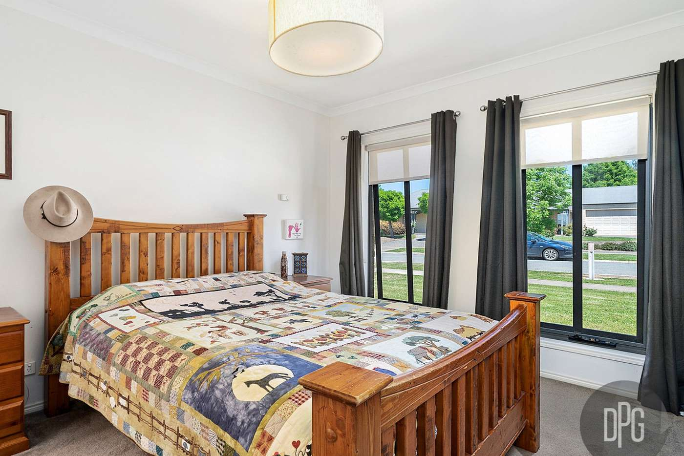 Fifth view of Homely house listing, 5 Stewart Street, Mansfield VIC 3722