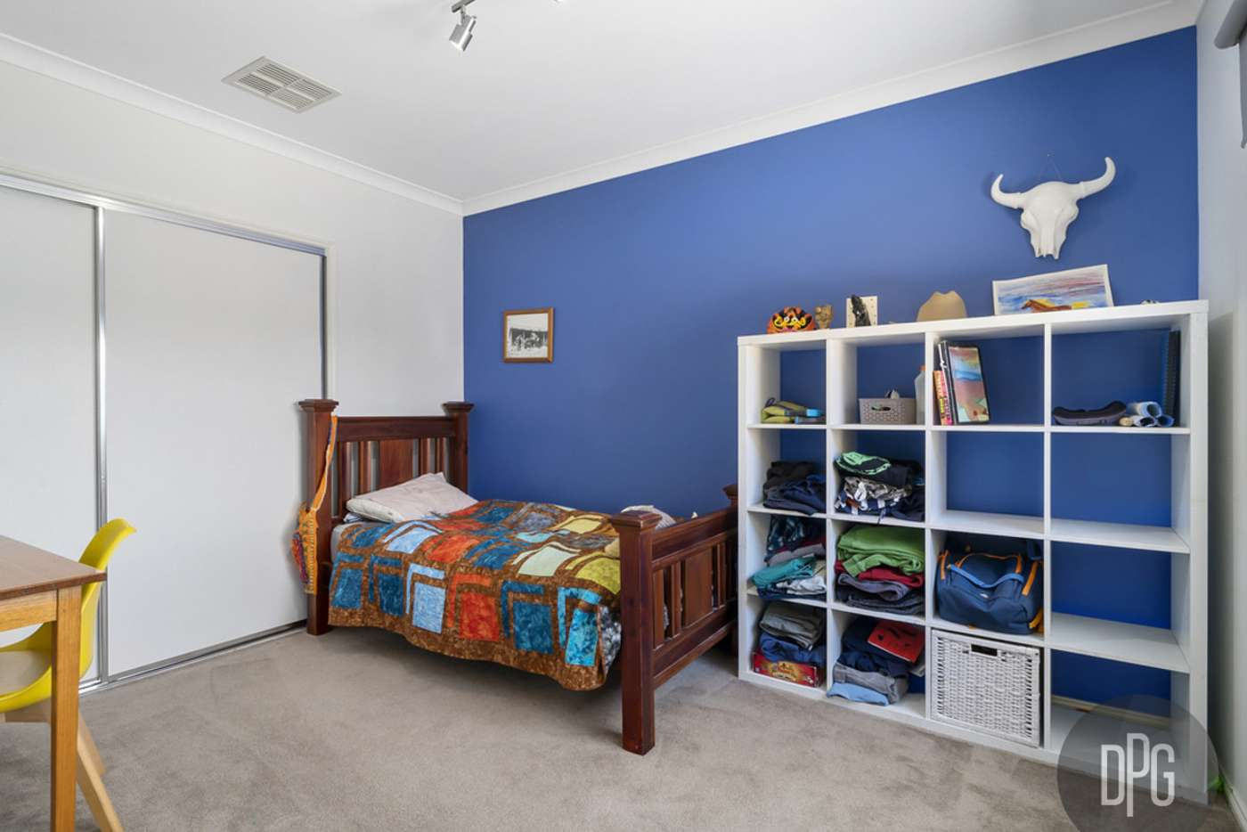 Sixth view of Homely house listing, 5 Stewart Street, Mansfield VIC 3722