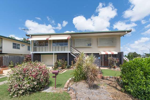 423 Fulham Road, Heatley QLD 4814