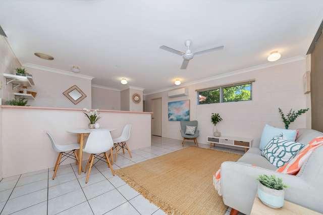 1/3 Jermyn Street, Hyde Park QLD 4812