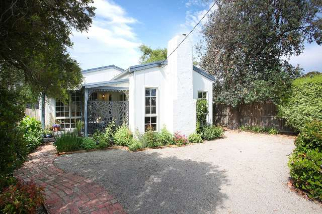 26 Kent Street, Mornington VIC 3931