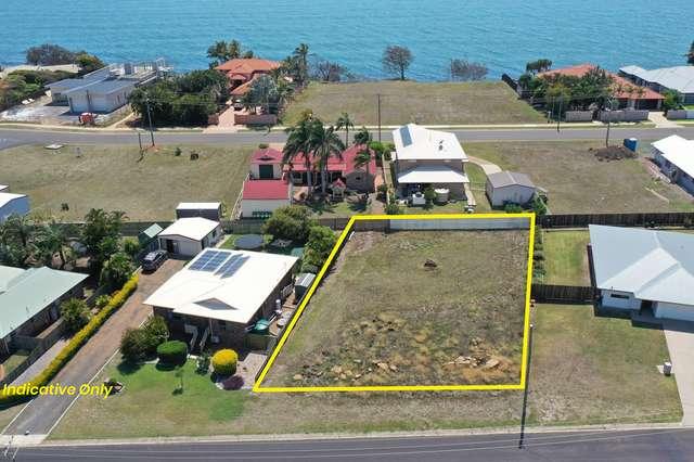 8 Marian Street, Coral Cove QLD 4670
