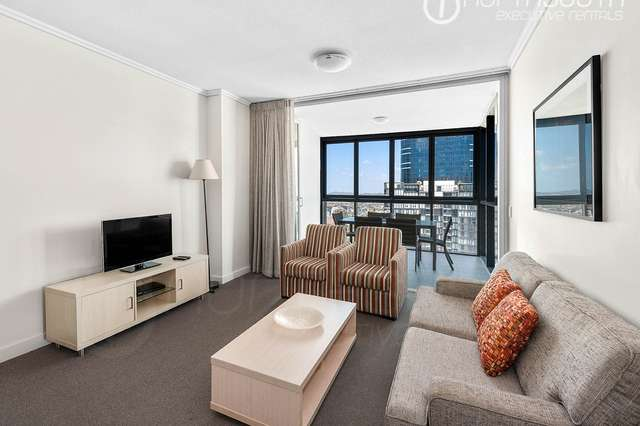 4308/128 Charlotte Street, Brisbane City QLD 4000