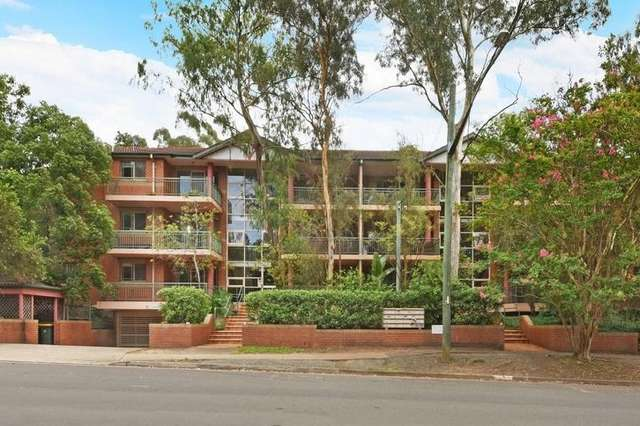10/33-35A Sherbrook Road, Hornsby NSW 2077