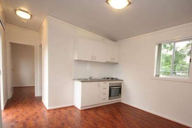 100A Magnolia Street, North St Marys NSW 2760