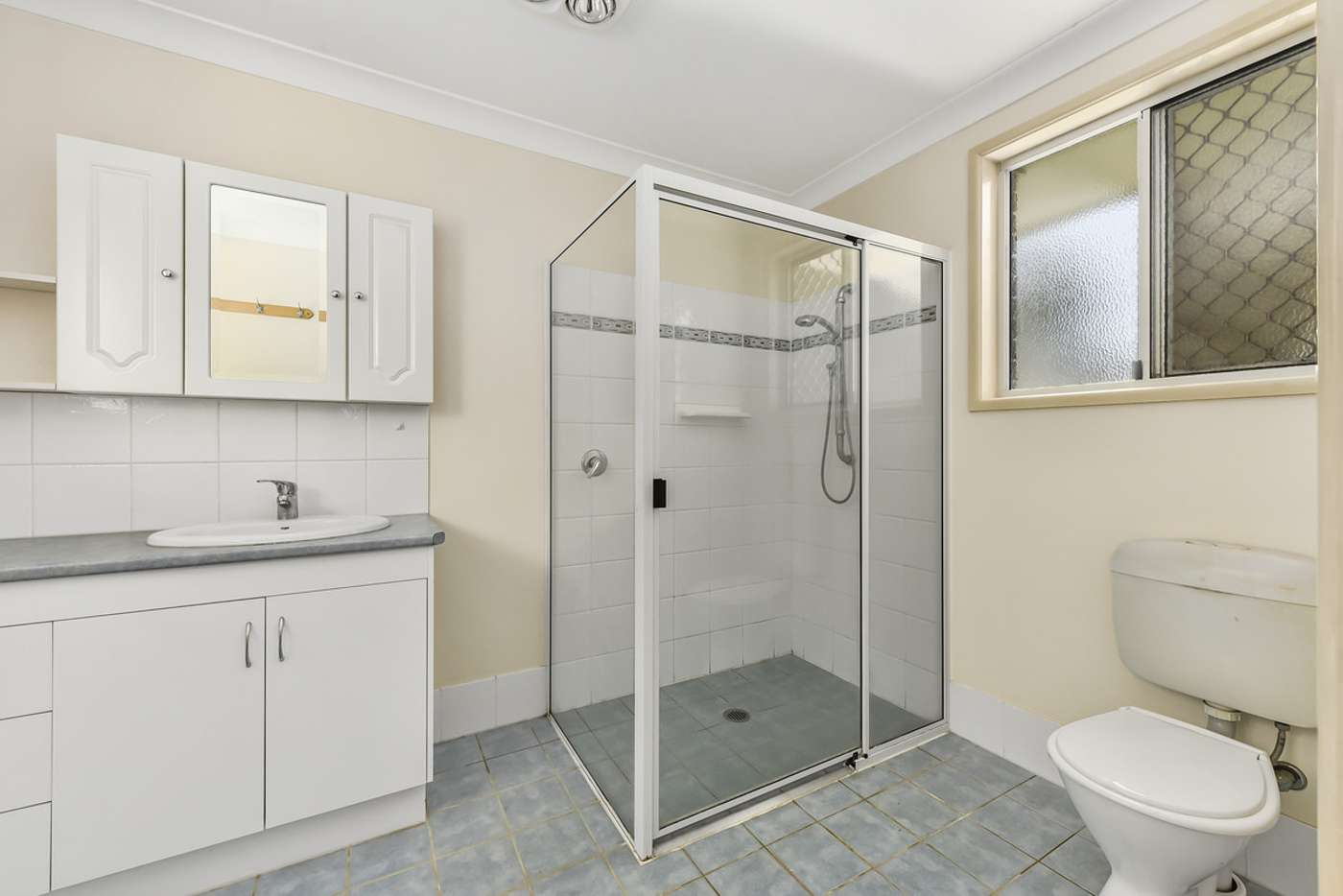 Fifth view of Homely house listing, 8B Cawdor Drive, Highfields QLD 4352
