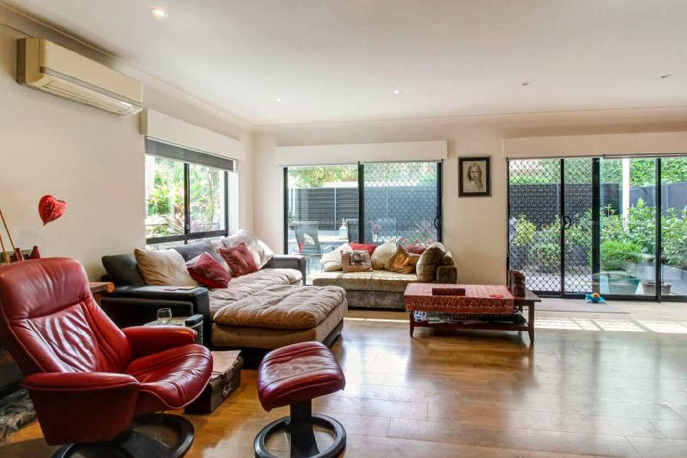 Main view of Homely unit listing, 2/56-60 Corrimal Street, Wollongong NSW 2500