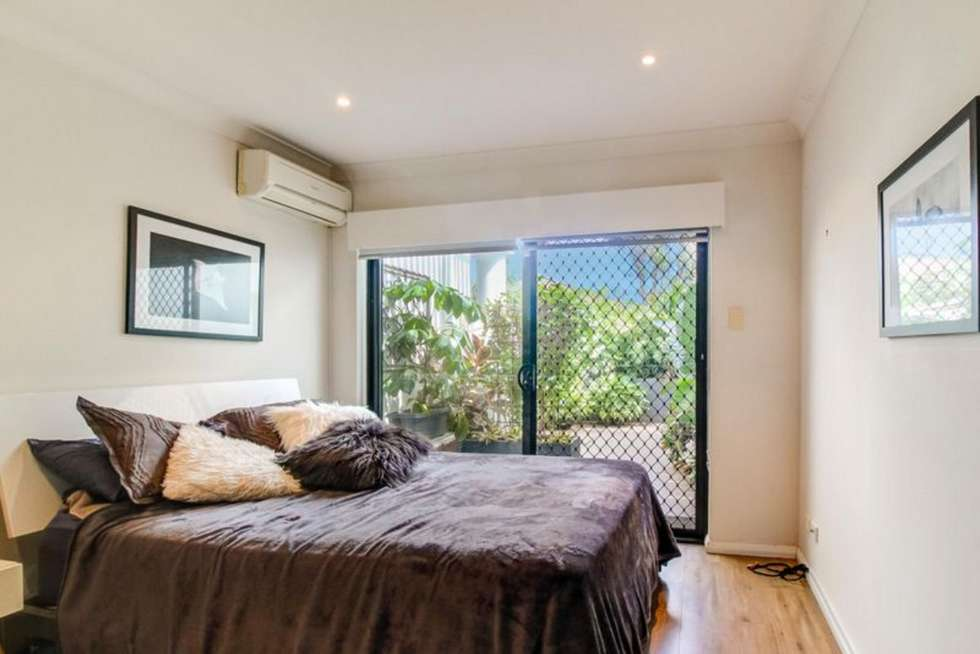 Third view of Homely unit listing, 2/56-60 Corrimal Street, Wollongong NSW 2500