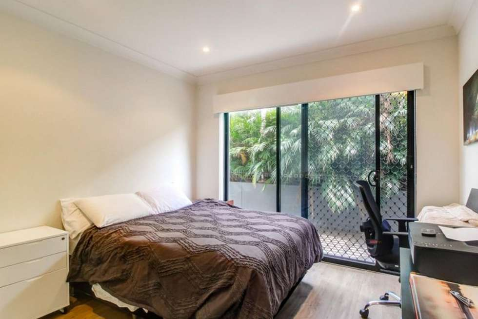 Fourth view of Homely unit listing, 2/56-60 Corrimal Street, Wollongong NSW 2500