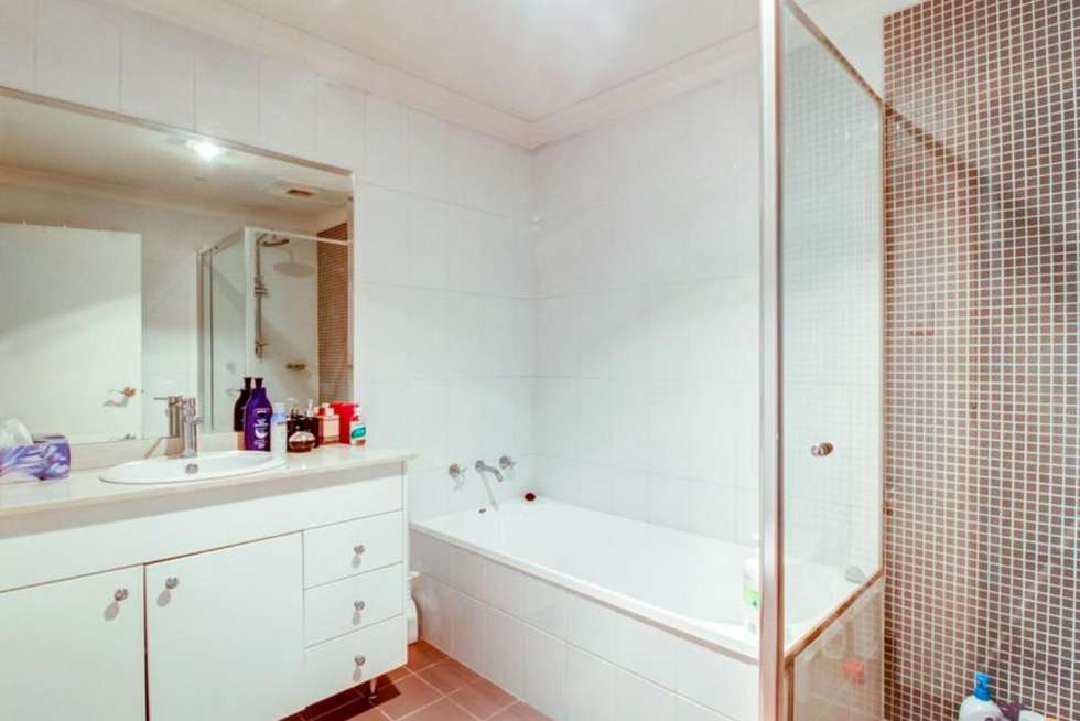 Fifth view of Homely unit listing, 2/56-60 Corrimal Street, Wollongong NSW 2500