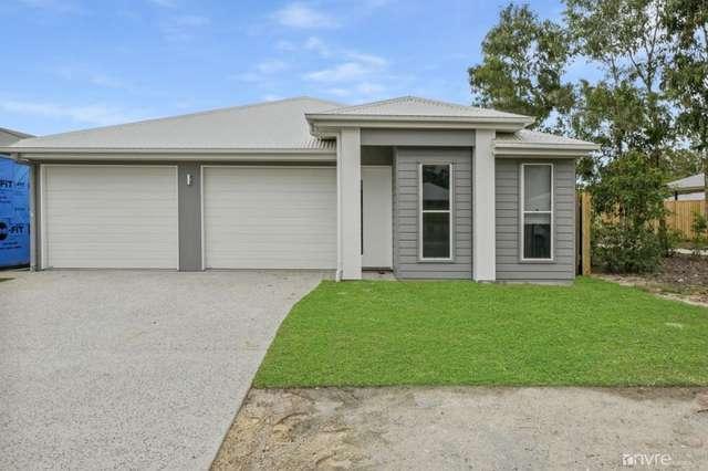 2/17 Elandra Street, Burpengary QLD 4505